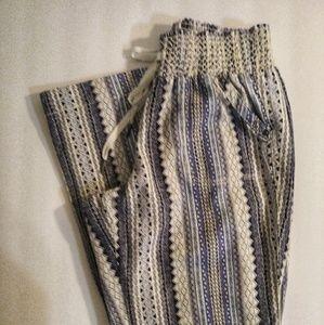 American Original Rewash Brand women's pants